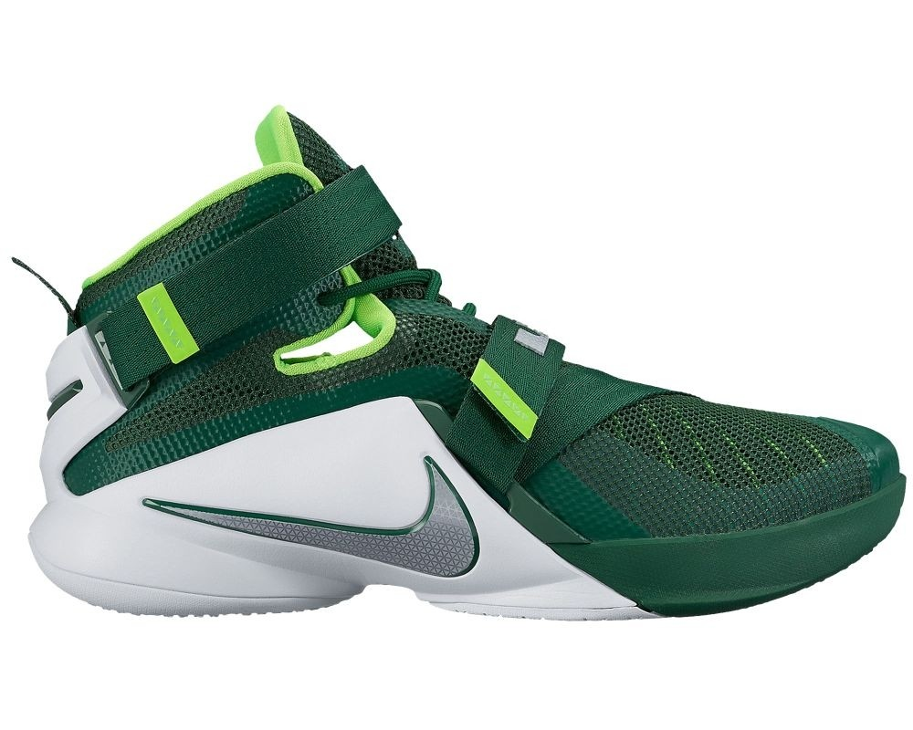 newest collection 834d0 44f45 scarpe da basket nike