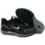 nike air max outlet